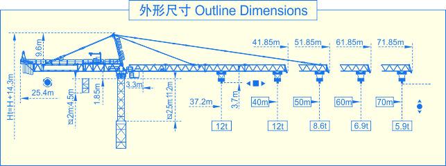 C7059外形尺寸.jpg