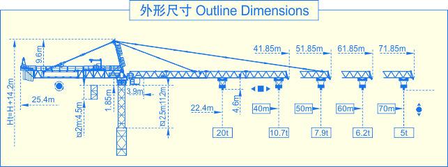 C7050外形尺寸.jpg