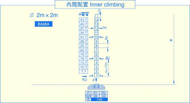 C7050塔身截面-内爬.jpg