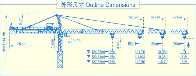 M600外形尺寸.jpg